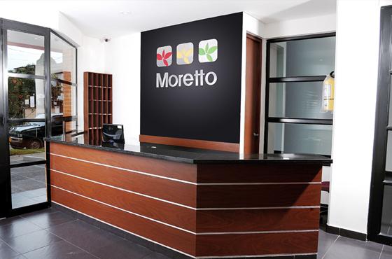 Moretto-5